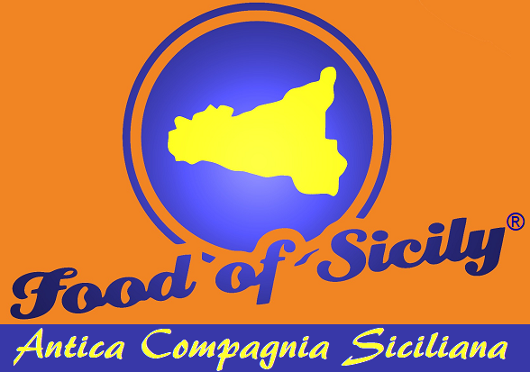 Sicilian Food, Very Good! INVESTIRE SICURO!